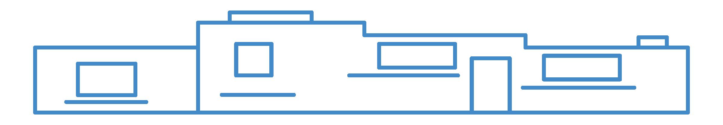 ikona siedziba Hydrosfery