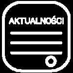 ikona Aktualności