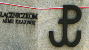Obchody 75-tej rocznicy wybuchu Powstania Warszawskiego