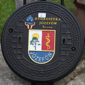 Informacja nt. złego zapachu z kanalizacji ulicznej i OŚ