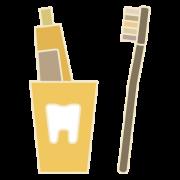 myję zęby-04