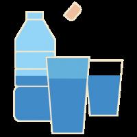 piję-07