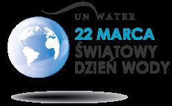 swiatowy dzień wody logo_2-01